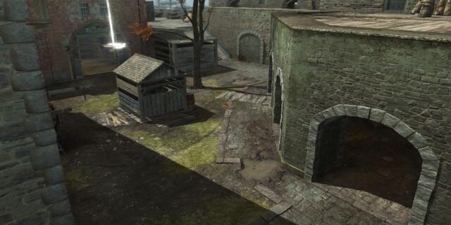 File:AC3MP - Fort Wolcott 3.jpg