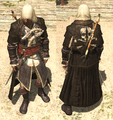 AC4 Pirate Cloak outfit.png