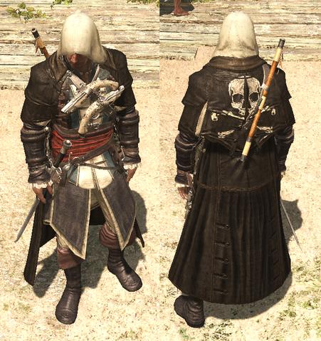 File:AC4 Pirate Cloak outfit.png