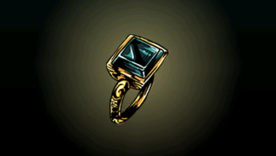 File:ACP Treasure Lady's Ring.png