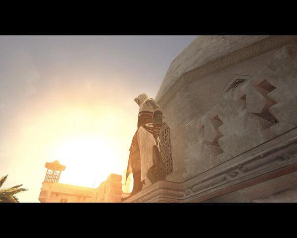 File:Altairroof2.jpg