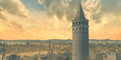 Galata Tower Database image.png