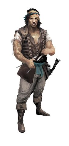 File:Mercenary - Concept Art.jpg