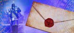 ACCI DB Templar Orders