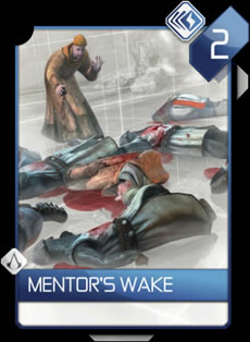 File:ACR Mentor's Wake.png