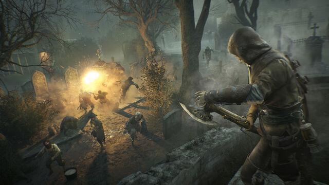 File:ACU DK Promotional Screenshot 6.jpg