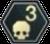 File:AC Brotherhood icon Streak Bonus 100.png