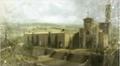 Miniatura della versione delle 15:16, apr 21, 2012