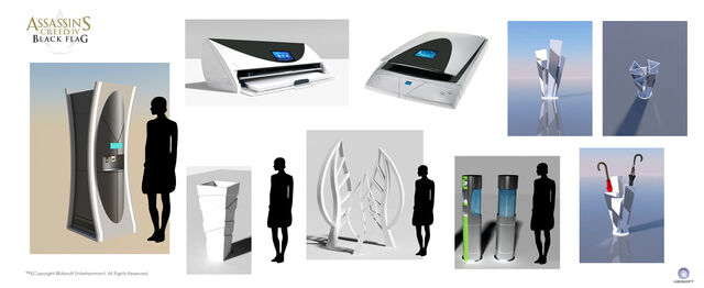 File:AC4BF Abstergo Entertainment design 18 by Diana Kalugina.jpg