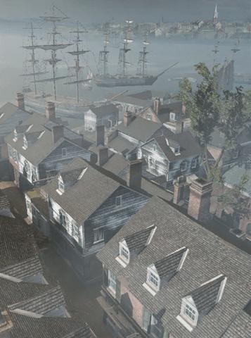 File:DB Charlestown.png