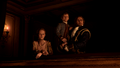 AC4 Kenway Family Opera House.png