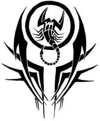 Rodda Family Emblem