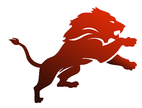 File:Lionistruttori1.png