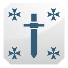Plik:True Templar.png
