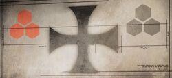 ACCR DB Templar Orders 3