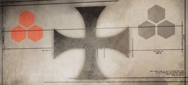 File:ACCR DB Templar Orders 3.jpg