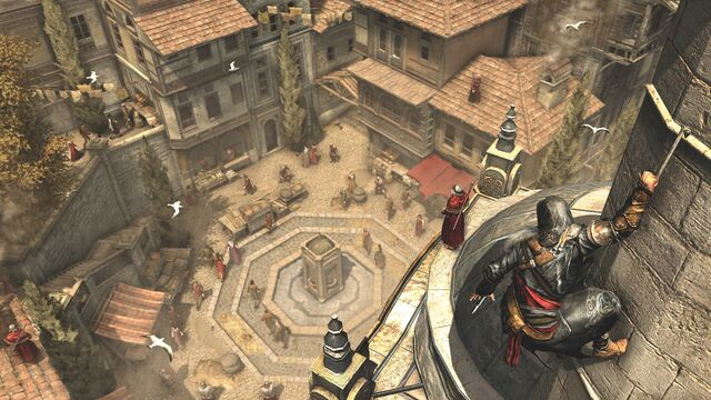 File:Assassins-Creed-revelations-ACR SP SC 07 UnsuspectingAerialAssassination.jpg