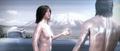 Miniatuurafbeelding voor de versie van 26 jan 2014 om 17:24