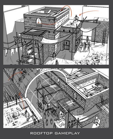 File:Gameplay Concept 01.jpg