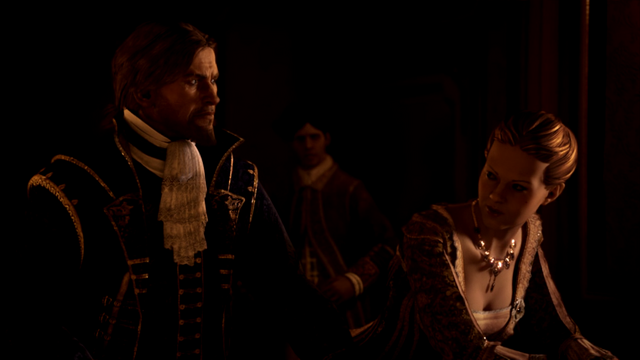 File:How Grand Master Kenway 2.png