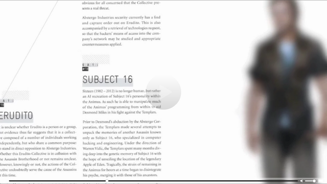 File:Subject 16.png