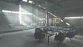 AC1 Abstergo Lab Conference Room.png