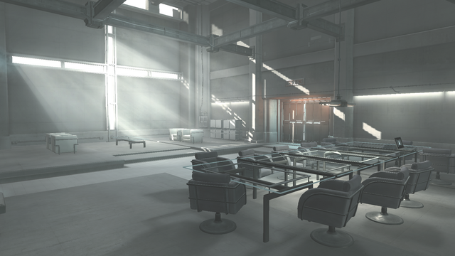 File:AC1 Abstergo Lab Conference Room.png