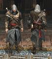 Armor-sepahi-revelations.png
