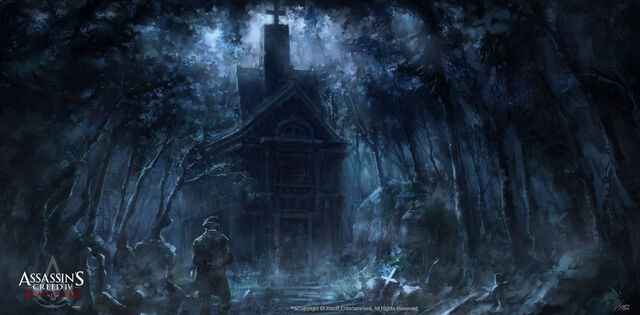 File:Assassin's Creed IV Black Flag CharlestonGraveyard by max qin.jpg