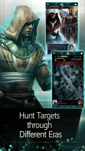 Bestand:Assassins-creed-memories-image-1.jpg