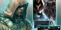 Assassin's Creed: Воспоминания