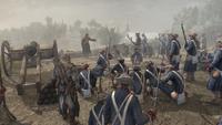 Battle of Bunker Hill 2