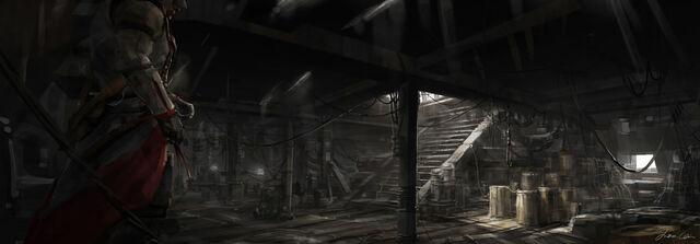 File:Haytham ship-Living area by max qin.jpg