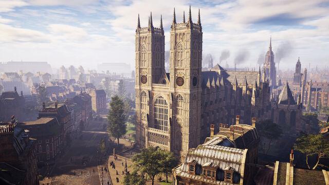 File:ACS Westminster Abbey.jpg