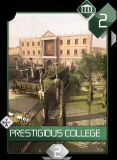 File:Acr prestigious college.png