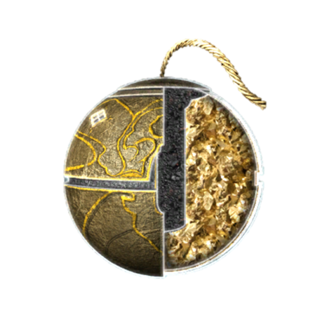 File:Gold bomb.png
