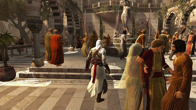 File:Merchant king 1.png