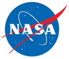 File:NASA logo svg.png