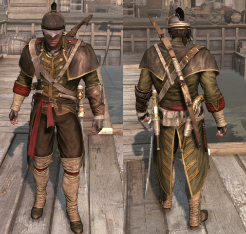 File:ACIII-ColonialOutfit.png