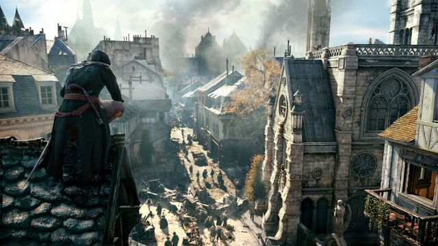 Bestand:Assassin's Creed Unity Screenshot 8.jpg