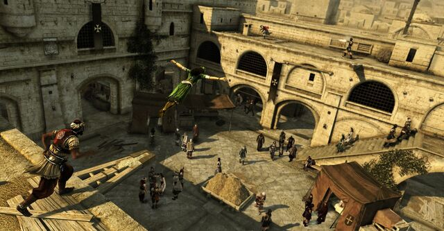 Файл:Assassins-creed-revelations-20110607054555571.jpg