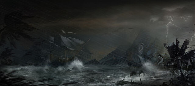 File:Tropical Storm by max qin.jpg