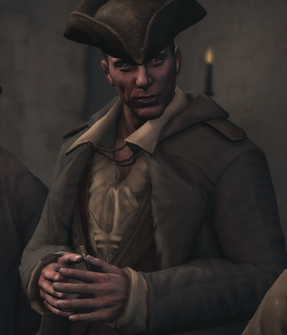 File:ACIII-JohnHarrison.png