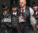 British Rite of the Templar Order