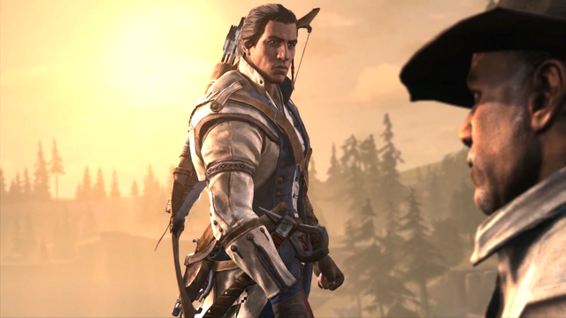File:AC3 AnvilNext Connor.png