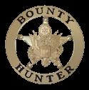 File:BountyHunter.png