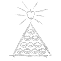 File:Glyph-Pyramid of Eden.png