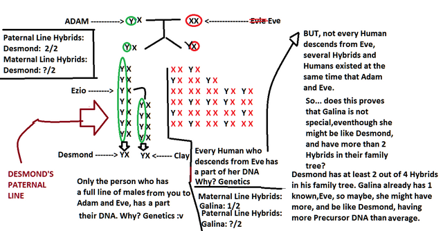 File:Explanation About Genetics And Theory.png