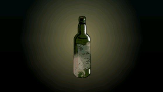 File:ACP Vintage Bordeaux.png