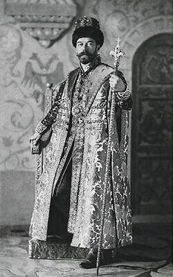 Nicholas II of Russia.jpg